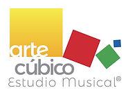 Nuevo Logo A3.JPG