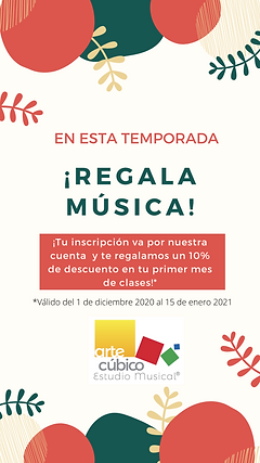 REGALA MUSICA VERTICAL.png