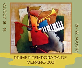 tEMPORADA DE CONVIERTOS.jpg