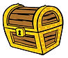 Cartoon-treasure-chest-1_edited.jpg