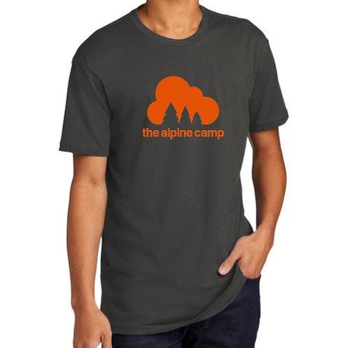 Classic Tree logo T-Shirt