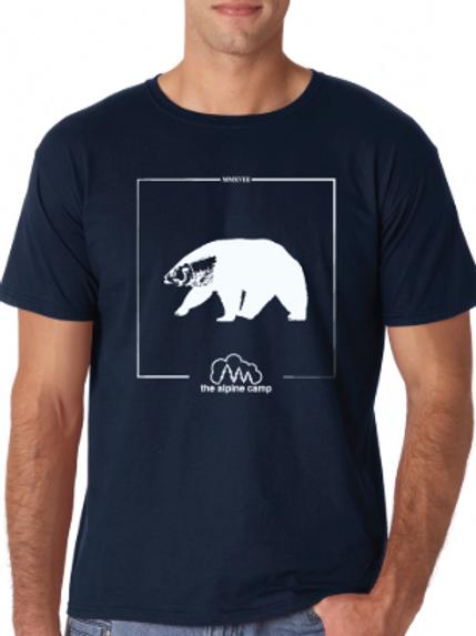 """""""Bish"""" T-Shirt"""