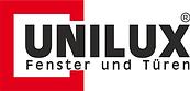unilux ecodesign menuserie