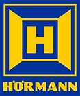 hormann ecodesign menuiserie