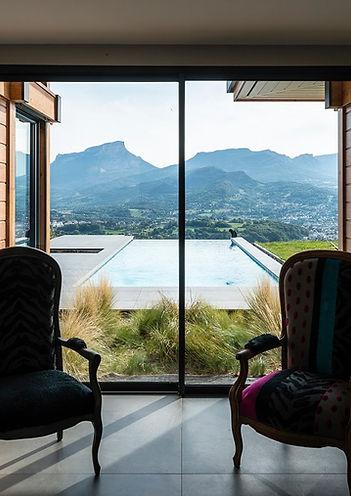 Eco Design Menuiserie, fenêtre sur mesure savoie 73