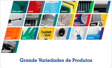 Grande Variedades de Produtos.jpg