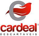 logo-cardeal_03.jpg