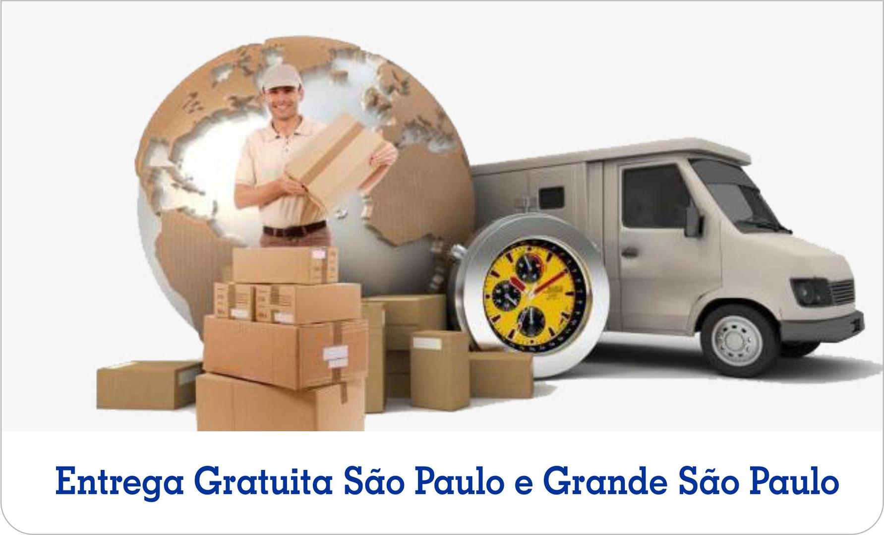 Entreg_Gratuita_São_Paulo_e_Grande_São_P
