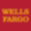 2000px-Wells_Fargo_Bank.svg.png