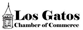 Los Gatos Chamber of Commerce.jpg