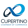 Chamber of Commerce Cupertino.png