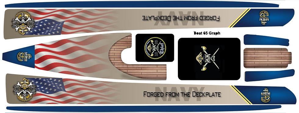 DF65 US Navy #12