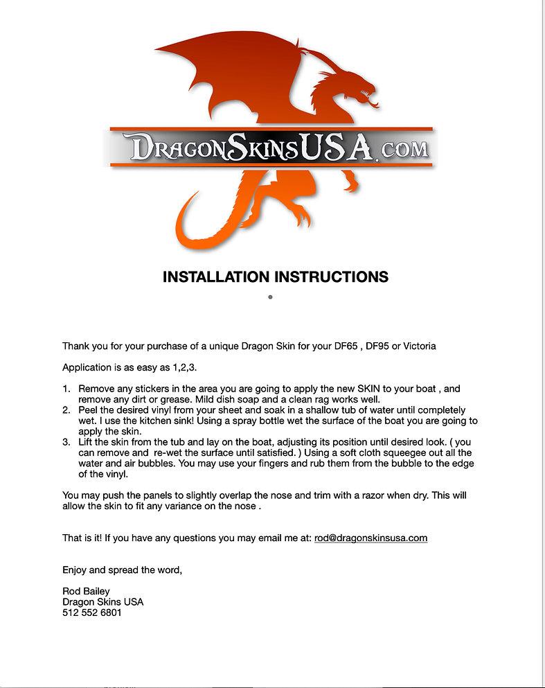 installation 1.jpg