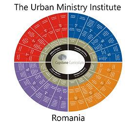 TUMI_Romania.jpg