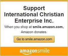 Amazon donate.jpg