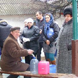 elpis-Ukraine.jpg