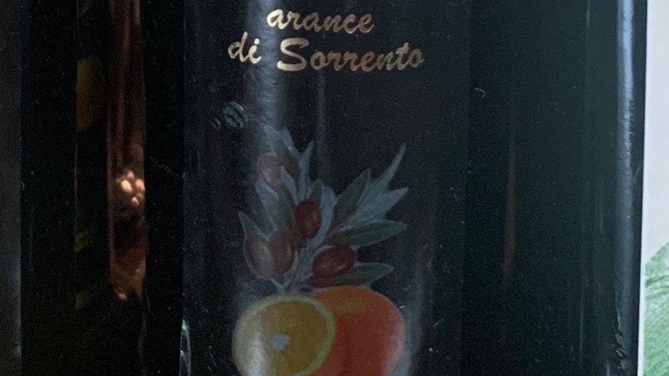 Orange Oil/250mL