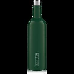 Emerald-min_1296x.png