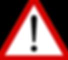 warning-146916_960_720.png