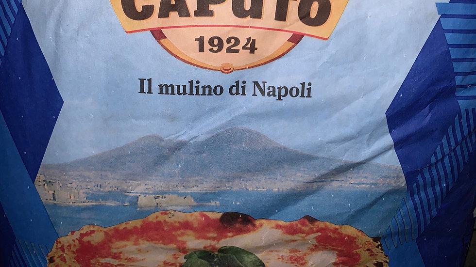 00 Pizza Flour/kilo