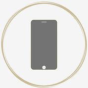 Bild Icon Social Media Advertising.jpg