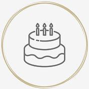 Bild Icon Geburtstag.jpg