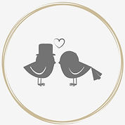 Bild Icon Wedding 3.jpg