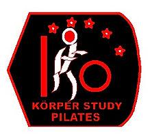 logo jpg_edited.jpg