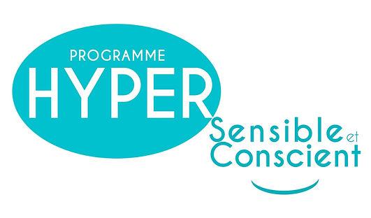 Logo Hypersensible_edited.jpg
