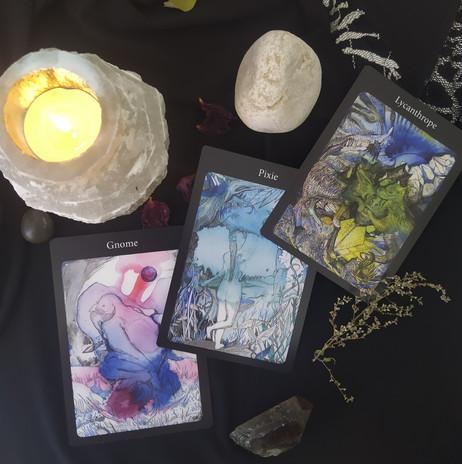Mage Cards 6 .jpg