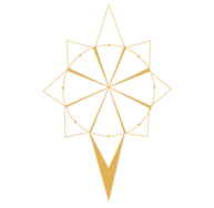 Icons Gold-18.png