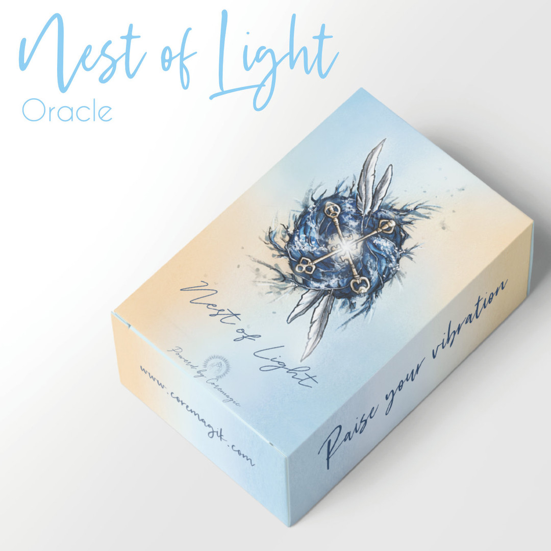 Nest of Light Boutique 1.jpg