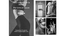 For love of dance.jpg