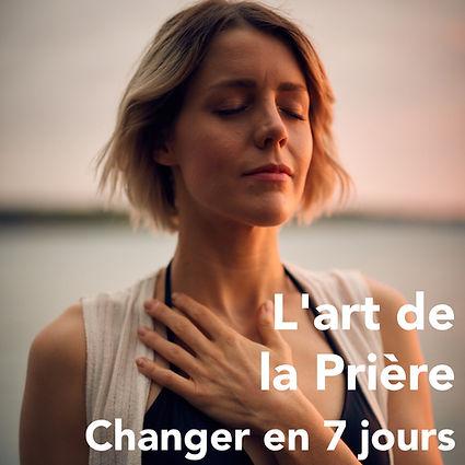 L'art_de_la_prière_-_Boutique.jpg