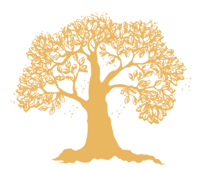 Tree 1-03.png