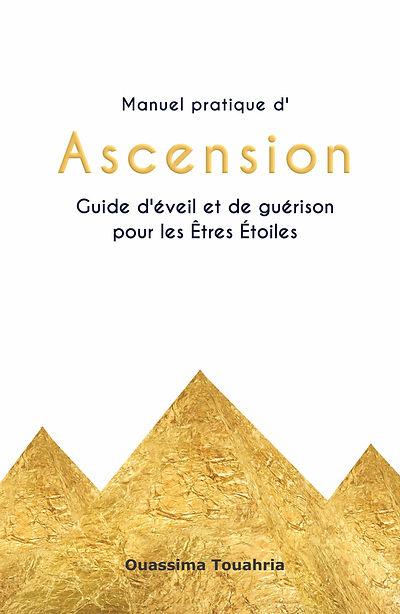 Couverture finale Livre Ascension JPEG.j