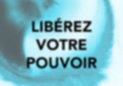 Libérez_votre_pouvoir.jpg