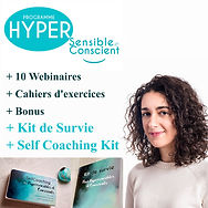 Couverture Programme HS option 3.jpg