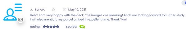 Capture d'écran, le 2021-06-08 à 14.29