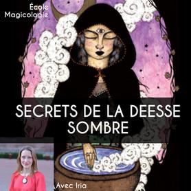 SECRETS DE LA DEESSE SOMBRE.jpg