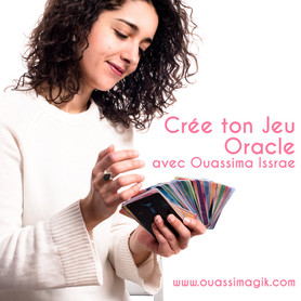 Crée_ton_jeu_oracle.jpg