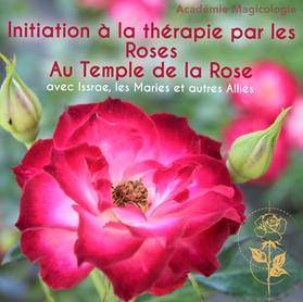 Formation_Roses_thérapies.jpg