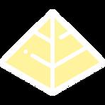 pyramid-chart (1).png