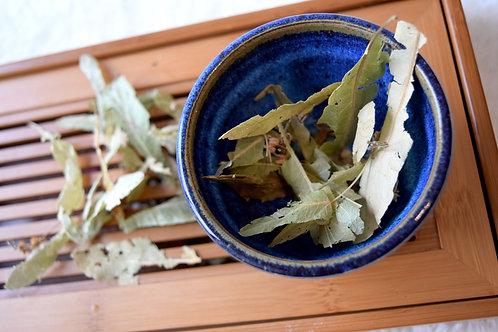Ora'Claire  Herbal tea I Tisane 20g