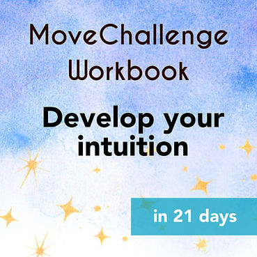 MoveChallengge intuition eng..jpg