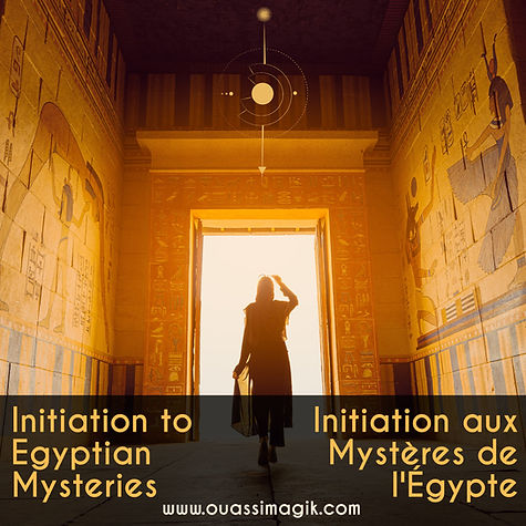 1. Egyptian mysteries .jpg