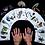 Thumbnail: The Naked Heart Tarot™