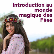 Photo_couverture_Introduction_aux_fées.j