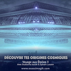 Voyage cosmiques 2.jpg