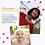 Thumbnail: École d'été - Spécial Reconnexion à la Joie